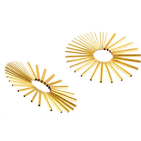 黄铜管规格.jpg